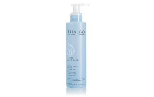 Thalgo - Lotion Tonique